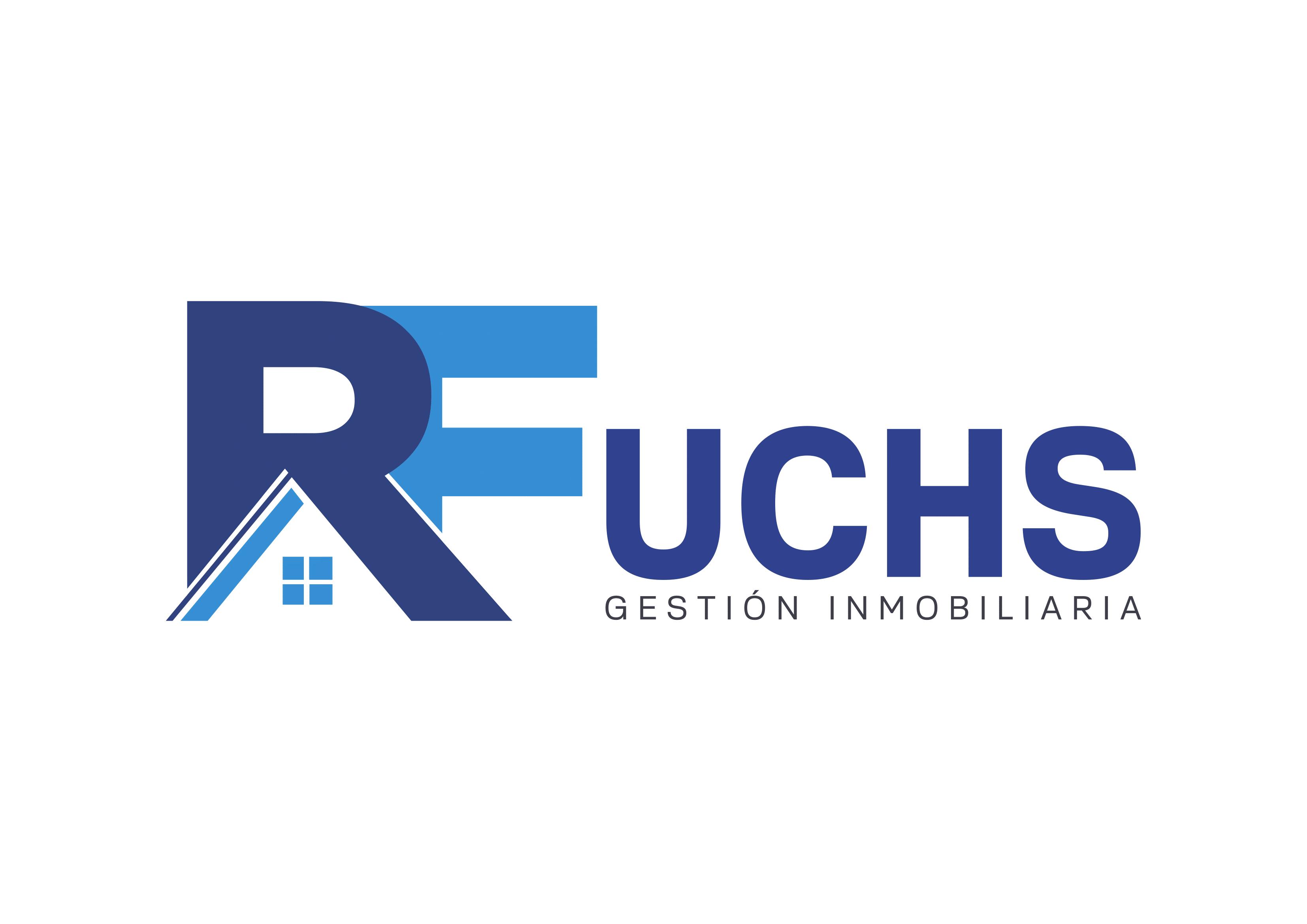 rfuchsinmobiliaria.com